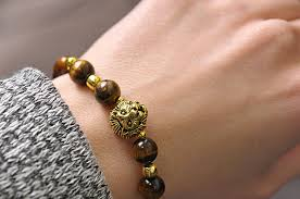 eye bracelet jewelry images Tiger eye bracelet as a healthy jewelry jpg