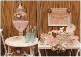 baptism table centerpieces baptism table centerpieces table ideas