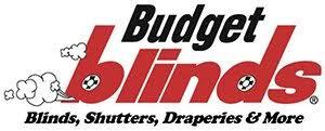 Budget Blinds Utah Contact Us Budget Blinds In Albert Lea Mn