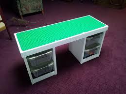 Children S Lego Table Best 25 Lego Duplo Table Ideas On Pinterest Ikea Storage Units