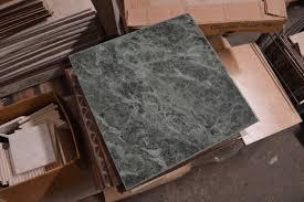 Recycle Laminate Flooring Discount Reclaimed Wood Flooring U0026 Cheap Tile For Sale Austin Tx