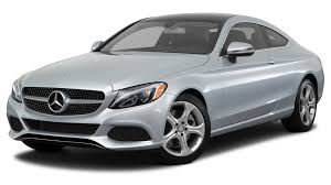 amazon com 2017 mercedes benz c63 amg reviews images and specs