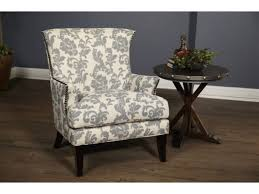 interior side chairs for living room inside beautiful living