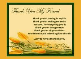 thank you e card 15 free thank you ecards jpg psd ai illustrator