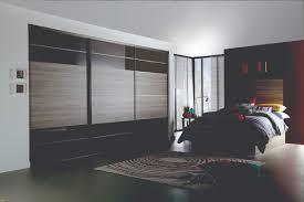 Bedroom Furniture Manufacturers Nottingham Kitchens Nottingham Derby U0026 Ilkeston Cherrywood Interiors