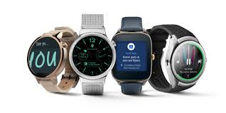 best smartwatch for android phone android wear 2 0 smartwatch deals emerge from verizon