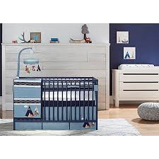 Just Born Crib Bedding Just Born Adventure Crib Bedding Collection Bed Bath Beyond