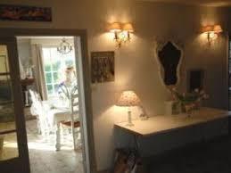 chambre d hote wimereux la maison de chambre d hôtes à wimereux