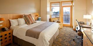 Salish Lodge Dining Room by Copperleaf Restaurant Cedarbrook Lodge Seattle Seatac Fine Dining