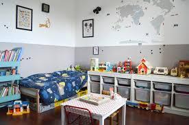 ikea tapis chambre décoration ikea tapis chambre garcon 79 perpignan 08550545