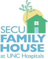 House Family Family House