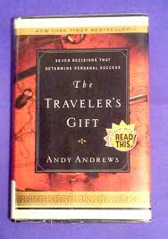 New York the travelers gift images Book review the traveler 39 s gift rodney m bliss jpg