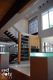 home interior design malaysia reddotz interior design interior design firm 3d visualizer