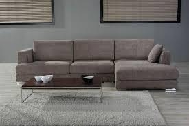 Large Corner Sofa Large Grey Corner Sofa Uk Centerfieldbar Com