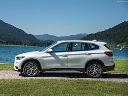 bmw minivan bmw x1 2016 picture 88 of 255