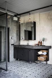 Man Bathroom Ideas Colors Wall Decor For Mens Bathroom U2022 Bathroom Decor