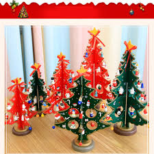 christmas crafts wood promotion shop for promotional christmas