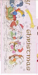 473 cross stitch images cross stitching cross