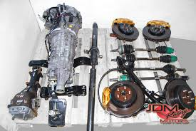subaru jdm engines u0026 parts jdm racing motors