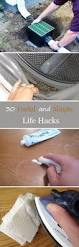 thanksgiving life hacks 30 useful and simple life hacks that will make your life easier 2017