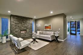 modern ideas for living rooms living room with fireplace astounding remodel modern ideas and