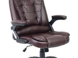 Reclining Office Chairs Reclining Office Chairs With Footrest U2013 Adammayfield Co