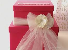 wedding gift holder etsy wedding gift card box wedding card box gift card box
