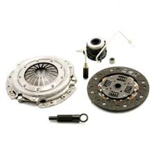 1989 jeep transmission 1989 jeep replacement transmission parts at carid com