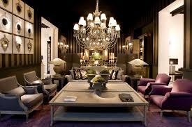 mediterranean home interiors mediterranean furniture style mediterranean interiors beautiful