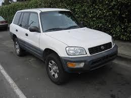 98 toyota rav4 mpg 1998 toyota rav4 for sale carsforsale com