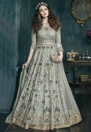 designer dresses indian designer dresses buy designer ethnic wear clothing