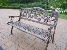 oakland living cast aluminum furniture hewlynn home u0026 garden center