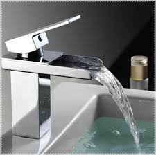 bathroom lowes bath waterfall bathroom faucet widespread faucet
