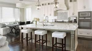 High End Kitchen Design High End Kitchen Cabinets Ilashome