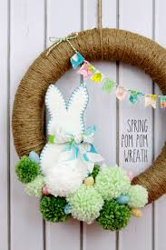 cute easter decoration ideas décor