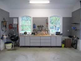 ideas to organise 9cool garage diy cool on a budget u2013 venidami us