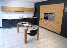 cuisine schmidt modele de salle a manger en bois 3 cuisine schmidt de