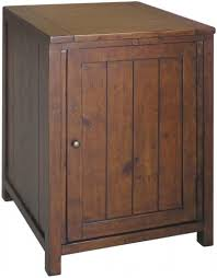 reclaimed pine filing cabinet melrose reclaimed pine filing cabinet furniture traders of thirsk