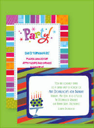 birthday party invitations shark party decorations send bottle
