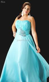 blue plus size wedding dresses pictures ideas guide to buying