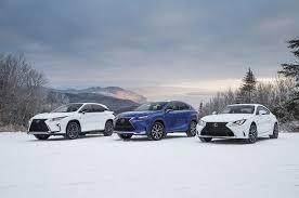 lexus hatchback 2016 lexus model lineup