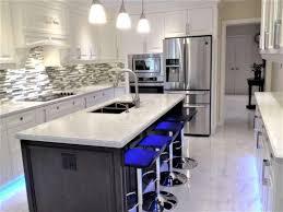 Kitchen Cabinets Gta Custom Kitchen Cabinets Vaughan Gta Southern Ontario Samwood