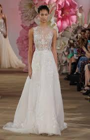 ines di santo wedding dresses wedding ines di santo 2017 collection bridal fashion