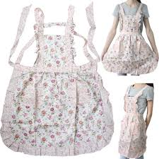 gorgeous 25 kitchen apron designs inspiration of best 20 apron