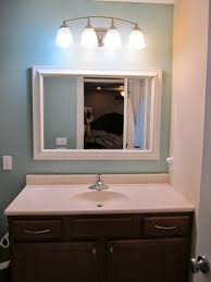 bathroom contemporary crown molding ideas decorative wall