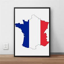 Home Decor France by Popular France Decorations Buy Cheap France Decorations Lots From