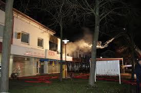 Das Wetter In Bad Oeynhausen Brandursache In Espelkamp Noch Unklar Radio Westfalica