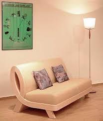 sofa bali bali 2 sofa studio metaplasi