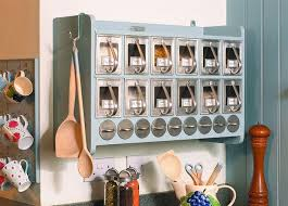 wall mounted kitchen storage cupboards 42 storage ideas that will organize your entire house