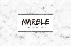 white marble seamless white marble textures medialoot